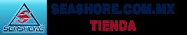seashore.com.mx